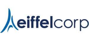 Eiffel Corp Digital Learning Agency